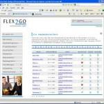 Flex2GO Payroll