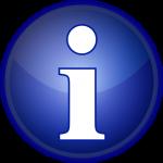 Informatiebijeenkomsten najaar 2013